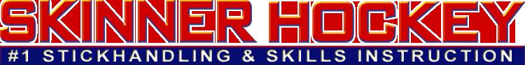 Skinner Hockey